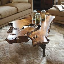187 best wood table furniture projects images on pinterest