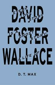 david foster wallace current graphic design fuel
