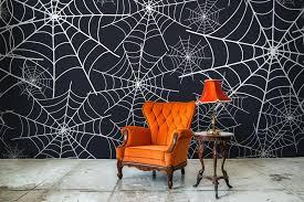 cool halloween images mysterious u0026 cool halloween removable wall decor u2013 adorable home