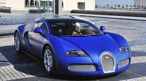 bugatti car wallpaper blue bugatti veyron images hd wallpaper car hd wallpaper