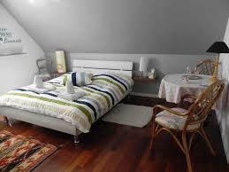 chambres d h es alsace chambres d hôtes au cœur du vignoble family room and room