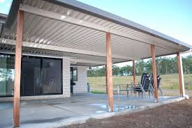 covered back porch designs covered back porch designs patio shelter plans open patio design
