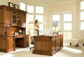 Desk Sets For Home Office Wood Office Desk Sets Ideal Home Office Furniture Uk Ingrid