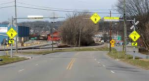 Treasure House Designs Johnson City Tn by Johnson City Press Legion Street Could Lose A Lane For Tweetsie