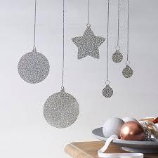 christmas wall decor christmas wall decor decorations lights decoration decorating diy
