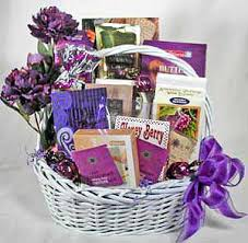 bereavement baskets sympathy gift baskets bereavement gift baskets sympathy gifts