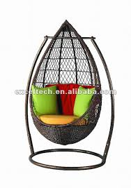Patio Chair Swing 12 Best Garden Swing Chair Images On Pinterest Garden Swing