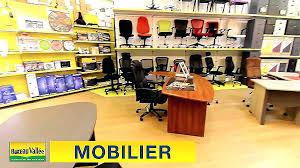 mobilier de bureau 974 mobilier de bureau 974 civilware co