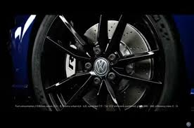 Golf R Usa Release Date Volkswagen Shows Golf R Performance Package In New Video Motor Trend