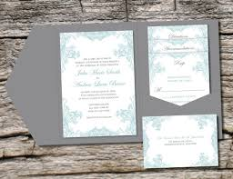 wedding invitations inserts vistaprint details for invitations and inserts weddingbee