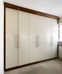 Wardrobes Furniture Images Of Closet Island Furniture Home Design Ideas Hidden Shoe