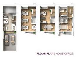 Home Office Floor Plan Pictures Home Office Floor Plans Home Decorationing Ideas