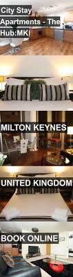 mk home design reviews flashback mk do you remember this 80s advert for milton keynes