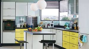 leroy merlin cuisine meuble d angle cuisine leroy merlin idées de design maison faciles