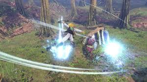 the seven deadly sins the seven deadly sins knights of britannia heads west niche gamer