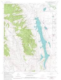 Reston Virginia Map by Horsetoothreservoir Png