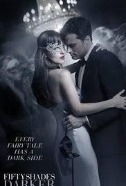 Fifty Shades Of Grey Fifty Shades Darker 2017 Imdb