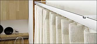 bastoni per tende moderne bastoni per tende moderni prezzi arredamentocasamoderna net