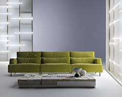 Green Sofas Living Rooms by Green Sofas