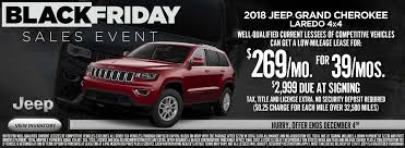 bradford chrysler dodge jeep ram chrysler dealer in valley ny used cars valley