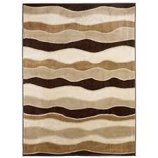 rugs milwaukee west allis oak creek delafield grafton and