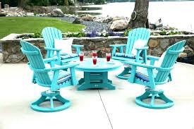 outdoor slipcovers patio furniture cutom cover cutom outdoor patio