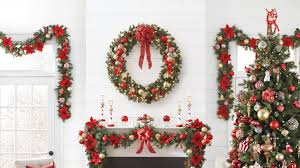 christmas home decorating ideas martha stewart images martha martha stewart outdoor christmas decorations www