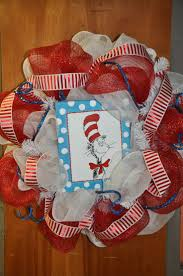 38 best dr seuss images on pinterest dr suess red fish and one