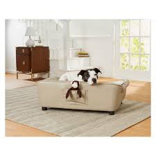 dog couch bed target