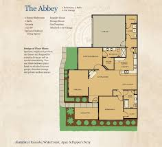 Cornerstone Homes Floor Plans | 12 best cornerstone homes floorplans images on pinterest cathedral