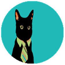 Meme Business Cat - business cat meme saver roblox