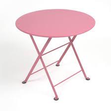 Table Et Chaises De Jardin Leroy Merlin by Table Et Chaise De Jardin Pour Enfant Cuisine Table De Jardin