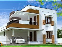 home design 2015 download download fancy home design tsrieb com