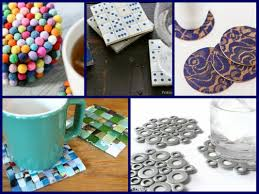 home decorating crafts handmade crafts for home decoration world of exle