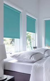 stores pour chambres à coucher stores chambre peinture chambre wenge 11 creteil stores