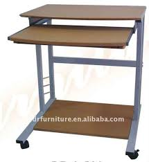 moving computer desk moving computer desk suppliers and