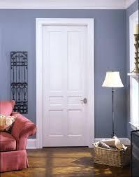 home depot interior wood doors interior doors home depot canada sliding door designs
