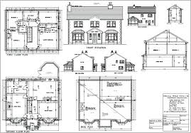 complete house plans sle building plan complete house plan sle new best building