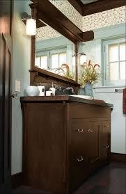 Home Depot White Cabinets - kitchen home depot rental small kitchen hobo 2 design white