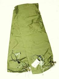 m1966 vietnam jungle hammock armynavysales army navy sales