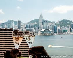 imprimante bureau vall馥 hong kong sunday perrier jouet chagne oyster brunch at