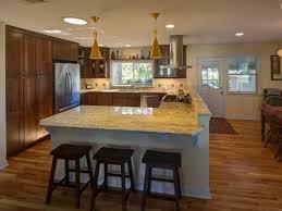 Warm Kitchen Designs Best 25 Earthy Kitchen Ideas On Pinterest Bohemian Homes