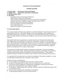 instrument repair cover letter business intelligence specialist