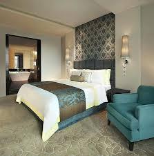 deco interieur chambre deco chambre d hotel decoration interieur chambre hotel b on me