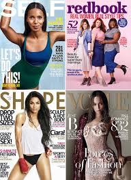 divas and dorks november 2015 divas and dorks black women september issue proves black
