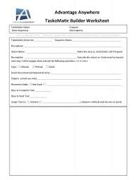 Free Download Resume Builder Free Resume Templates Microsoft Word Brochure Download Builder