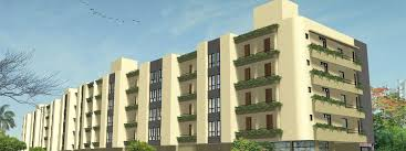 low cost apartments low cost housing from best real estate companies in kolkata