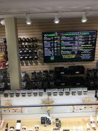 Colorado Marijuana Dispensary Map by 1 Aspen Co Recreational Marijuana Dispensary Green Dragon