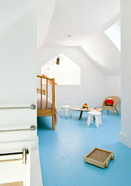 glossy floor paint for attic maybe http www ecospaints net ecos