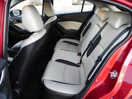 Mazda 3 Interior 2015 The 2014 Mazda3 S Is The Hatch We U0027ve All Been Waiting For